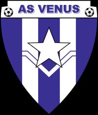 Association Sportive Vénus