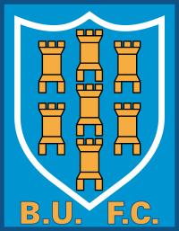 Ballymena United Football Club