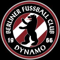 Berliner FC Dynamo e.V. I
