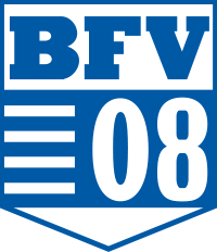 Bischofswerdaer FV 1908 e.V. I