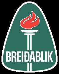 Breiðablik UBK Kopavogur