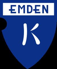 Barenburger SV Kickers Emden 1946 e.V. I