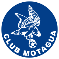 Club Deportivo Motagua Tegucigalpa