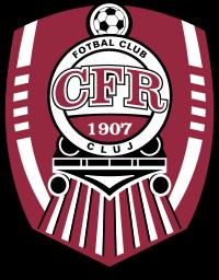 Căile Ferate Române 1907 Cluj