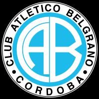 Club Atlético Belgrano Córdoba