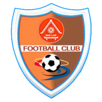 Đắk Lắk Football Club
