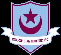 Drogheda United Football Club