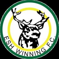 Esh Winning FC