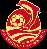 Moadon Sport Ashdod