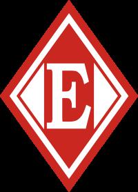FC Einheit Wernigerode 1998 e.V. I