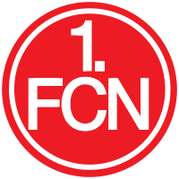 1.FC Nürnberg 1900 e.V. I