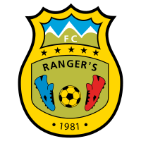 Rangers Andorra