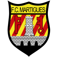 FC Martigues