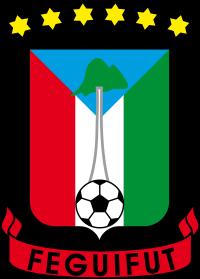 Äquatorial-Guinea