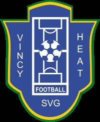 St. Vincent/Grenadines