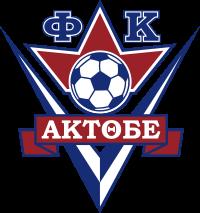 Futbolniy Klub Aktobe
