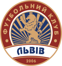 Football Club Lviv