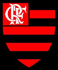 Clube de Regatas do Flamengo/RJ