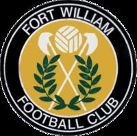 Fort William FC
