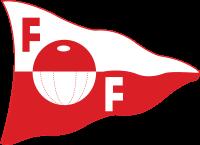Fredrikstad Fotballklubb