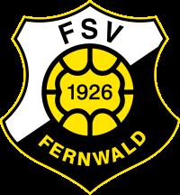 Fußball-Sport-Verein 1926 Fernwald