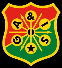 Göteborgs Atlet- & Idrottssällskap