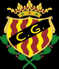 Club Gimnàstic de Tarragona, S.A.D.