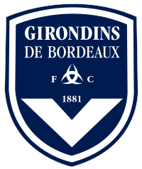 Football Club Girondins de Bordeaux