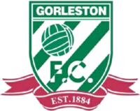 Gorleston Reserves