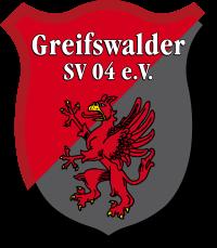 Greifswalder SV 04 e.V. I
