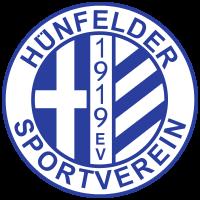 Hünfelder SV 1919 e.V. I