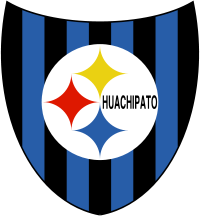Club Deportivo Huachipato
