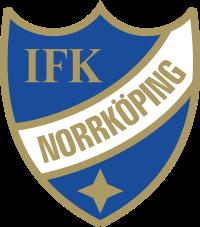 Idrotts Föreningen Kamraterna Norrköping