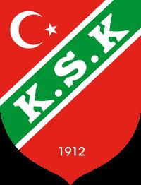 Karşıyaka Spor Kulübü