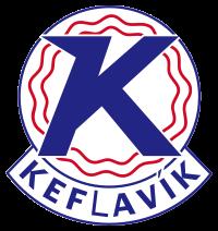 Keflavík Íþrótta- og ungmennafélag