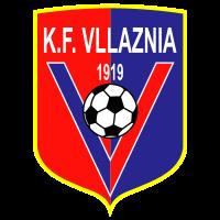 Klub Futboll Vllaznia Shkodër
