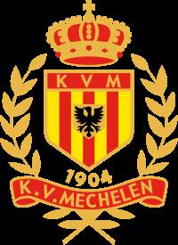 Yellow Red Koninklijke Voetbalclub Mechelen