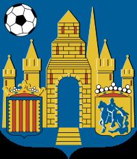 KVC Westerlo