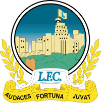 Linfield Football & Athletic Club