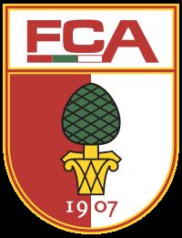 FC Augsburg 1907 e.V.