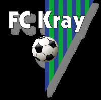 FC Kray 1909/1931 e.V. I