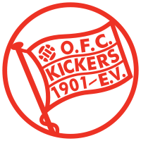 Offenbacher FC Kickers 1901 e.V. I