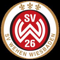 SV Wehen Wiesbaden 1926 e.V. I
