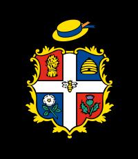 Luton Town Football Club