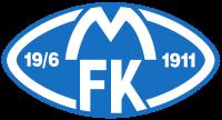 Molde Fotballklubb