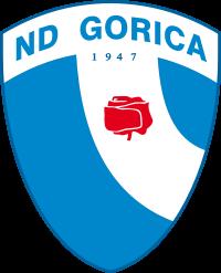 Nogometno Drustvo Gorica