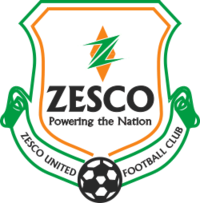Zambia Electricity Supply Corporation United Football Club