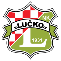 Nogometni klub Lučko Zagreb