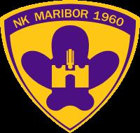 Nogometni klub Maribor Pivovarna Lasko