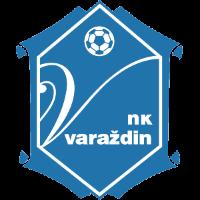 NK Varteks Varaždin